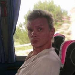 Kozelskiy Anatoly