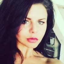 Катерина Полозкова