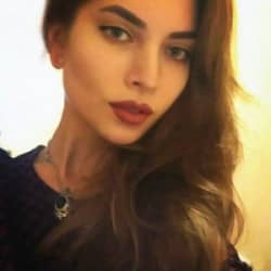 Елена Качанова