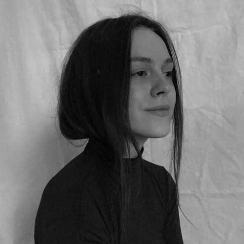 Татьяна Боковикова