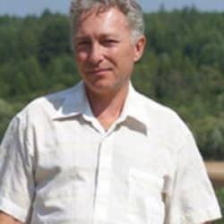 Юрий Пискунов