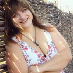 Татьяна Ростовская