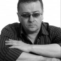Сергей Сиденко