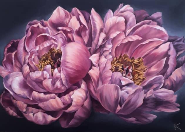 Цветы [1]