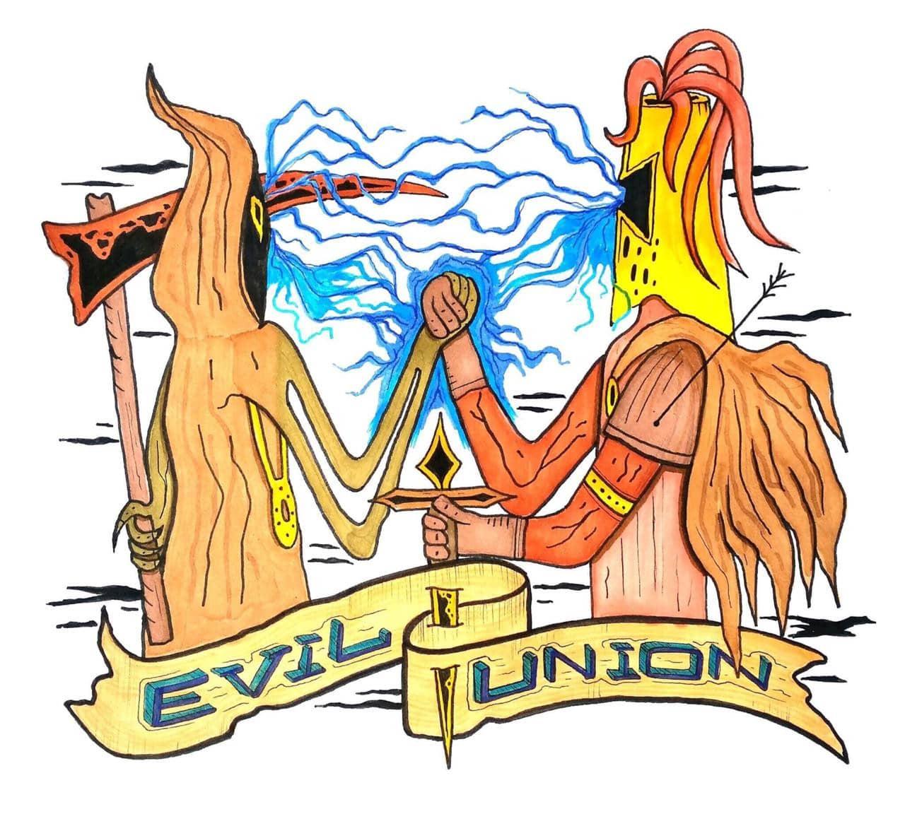 СОЮЗ | UNION