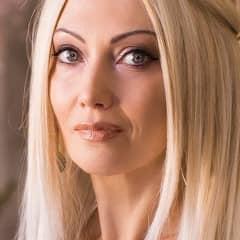 Наталья Андреева