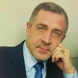 E_Belousov