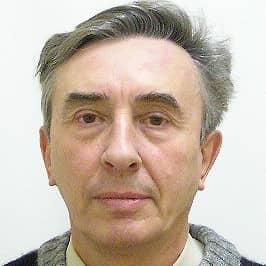 Анатолий К.