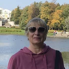 Елена В.К.