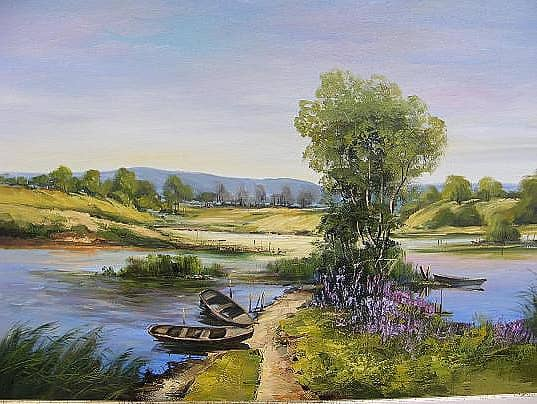 river tisa