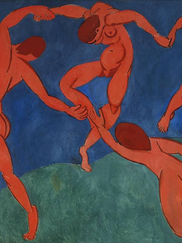 Проблема определения критериев художественности